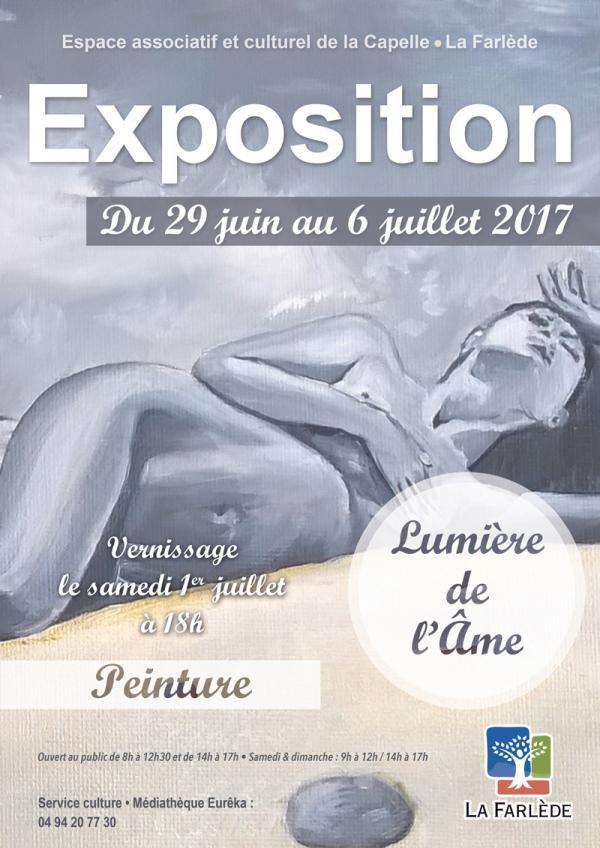 Aw 800 expo lumieresdelame2017